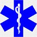 Casualty and Emergency Services